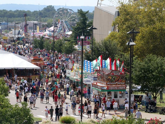 IMG_Kentucky_State_Fair._1_1_PIATATE1.jpg_20150527.jpg