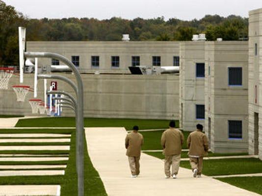 636072031144193622-New-Castle-Correctional-Facility.jpg