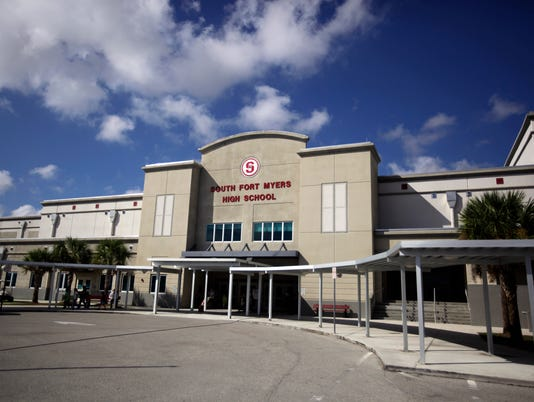 South Fort Myers High School HI-RES.JPG