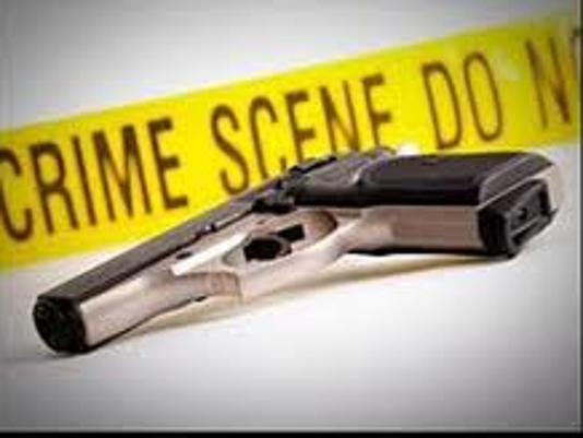 Winston-Salem Man Shot in Neck Post-Christmas Morning