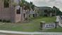 St. Marys Elementary School