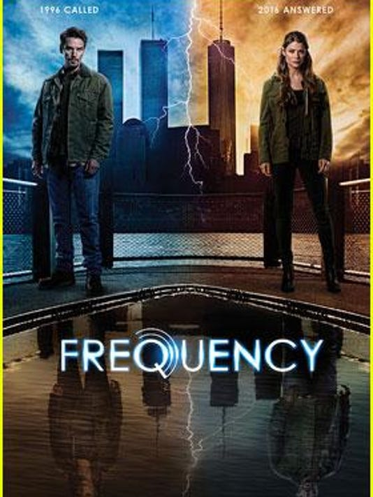 frequency-cw-poster-new