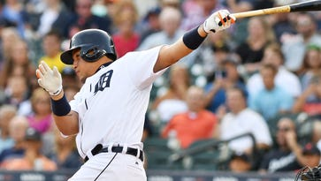 Live blog: JV dominates in no-hit bid, Tigers rout Pirates