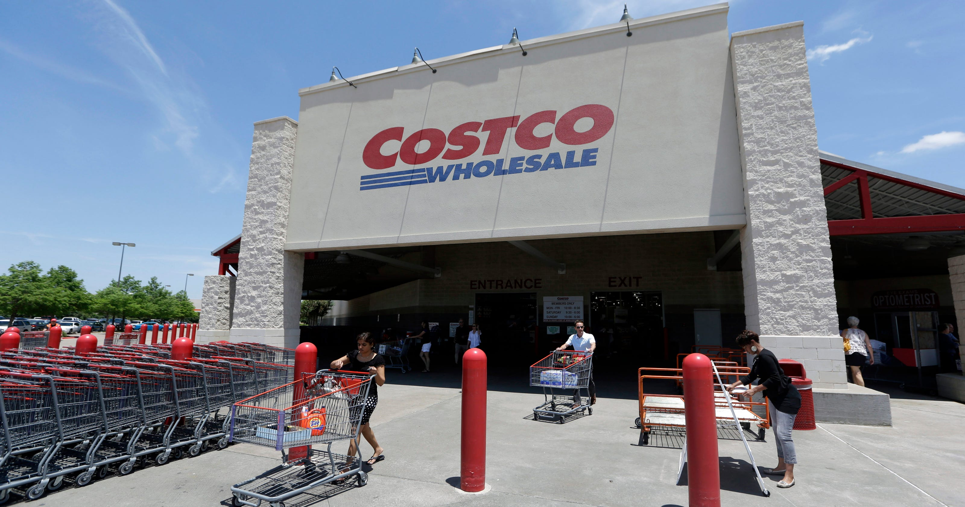 costco abandons palm city plan eyes two other martin county locations