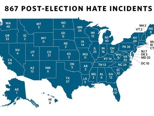636162685838322265-636162097071527738-SPLC-hate-map.jpg