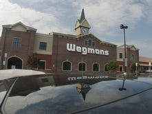 Buffalo Wegmans cut overnight hours; no changes in Rochester stores