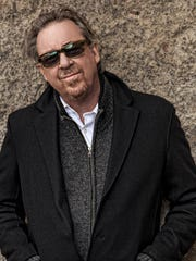 Boz Scaggs returns Friday to Fantasy Springs Resort Casino.