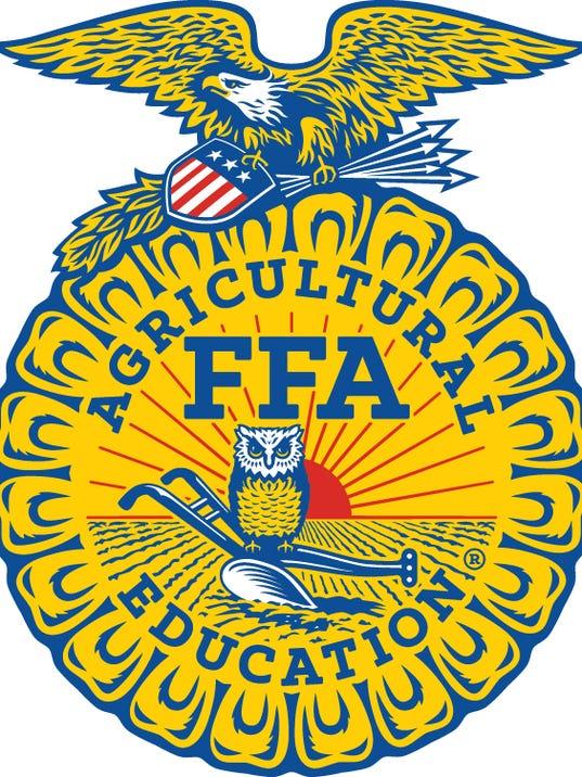 -FFA-Emblem-2in.jpg