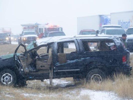 -FTCBrd_03-25-2014_Coloradoan_1_A001~~2014~03~24~IMG_FTC0325-gg_accident__1_.jpg