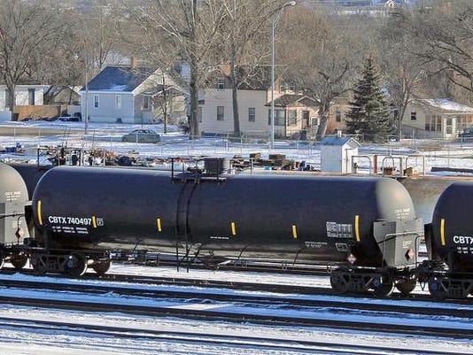 -Oil Train Safety_Fran.jpg_20140124.jpg