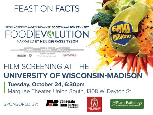 WSF 0915 -Food-Evolution-Announcement.jpg