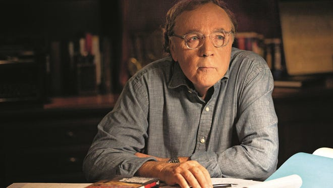 Best-selling novelist and Palm Beach resident James Patterson , has launched a $500,000 initiative to help independent bookstores that have been forced to close in the wake of the coronavirus pandemic.