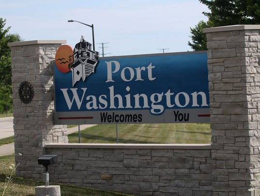 Port-Washington-Entry-Sign