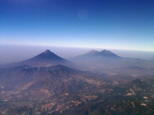 reader-anzueto-guatemala-haze