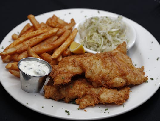 fish fry near me cincinnati 2018 lent fish fry list