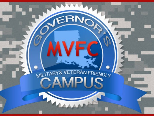 635876810040489230-ULM-MilitaryFriendly.jpeg