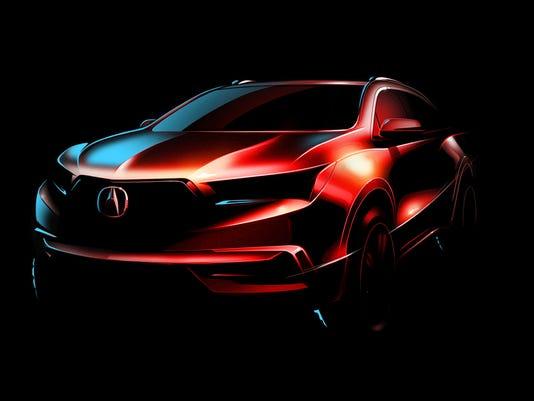 635941962054328479-2017-Acura-MDX.jpg