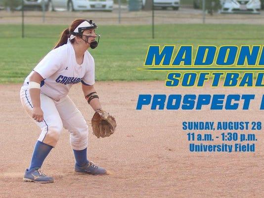 636072459085250027-mu-softball-prospect-day.jpg