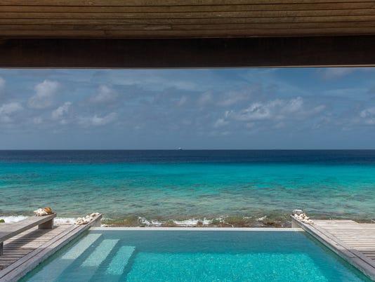 636748503693379111--9-Airbnb-Bonaire-1.jpg
