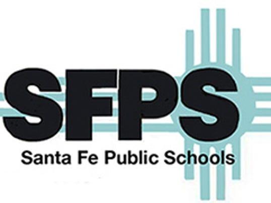 Santa Fe Schools.jpg