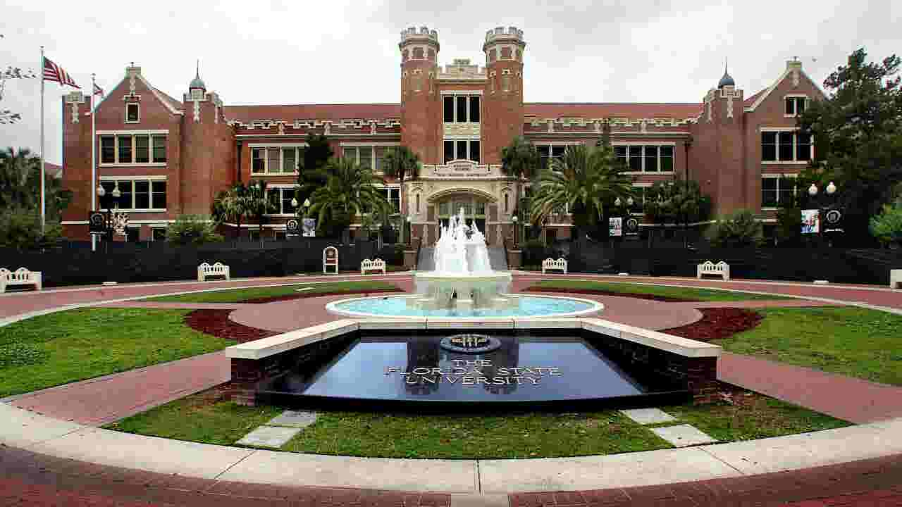nine face hazing charges in death of fsu pledge