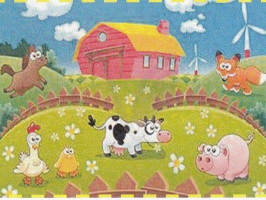 Villa Fun on the Farm.jpg
