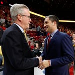 Iowa basketball: Takeaways from the 84-78 Cy-Hawk loss for the Hawkeyes
