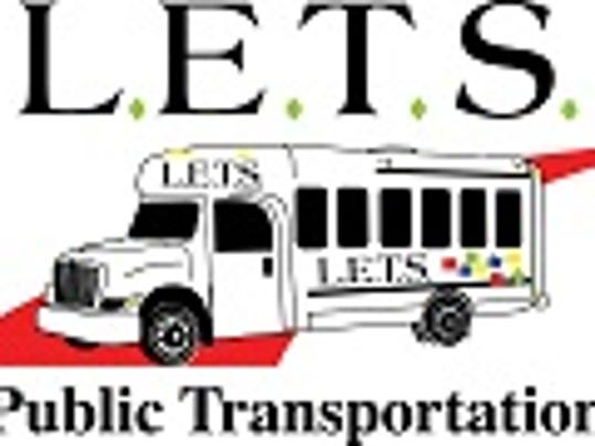 LETS bus logo.jpg
