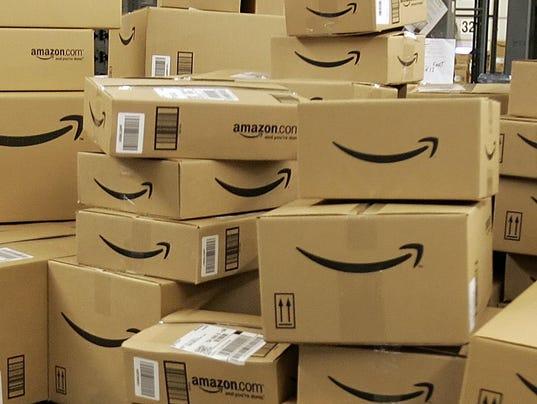 Amazon Kitchen Deals Day explained
