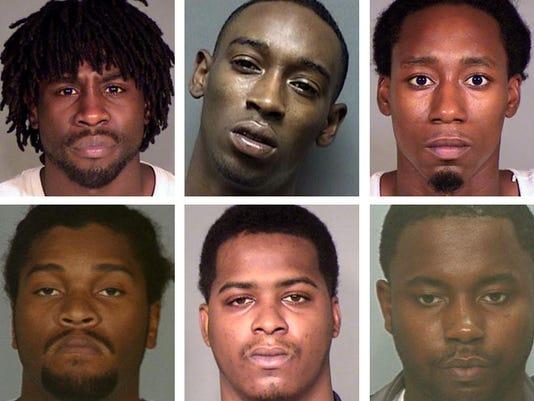 -gang-wanted.jpg