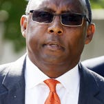 Another indictment unsealed in Epps case.