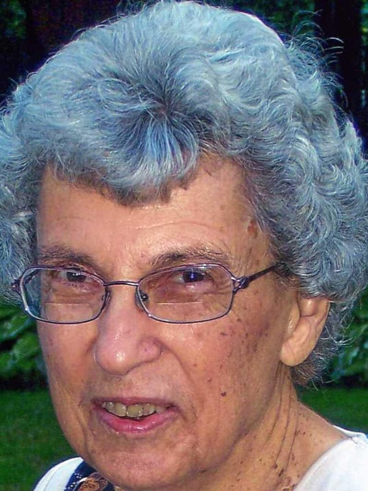 Laurel Fisher