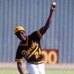 ASU baseball players in Major League Baseball