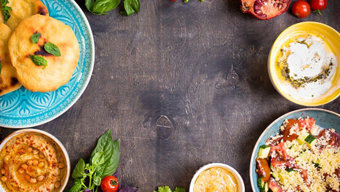 Get a taste of Gettysburg at upcoming food tours