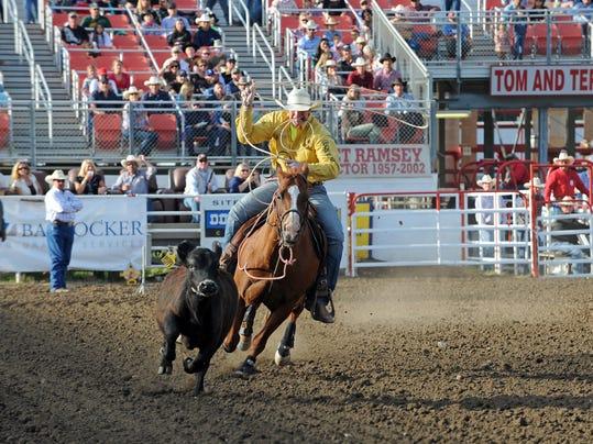 140718 jd rodeo FRI 01.jpg