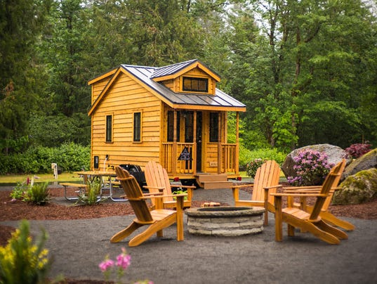 tiny homes not allowed in york county. Black Bedroom Furniture Sets. Home Design Ideas