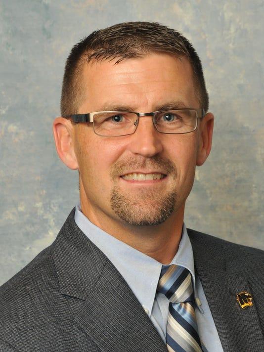636323527336522141-Dr-Jay-H-Burkhart-D-ed-EPASD-Superintendent-2014.jpg