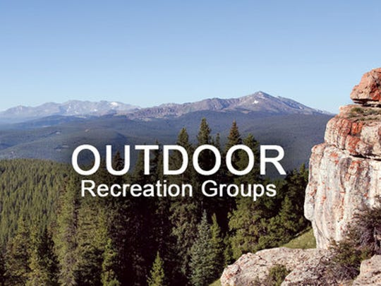 Outdoor Recreation Groups logo1
