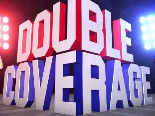 636458394376339112-double-coverage-promo.JPG