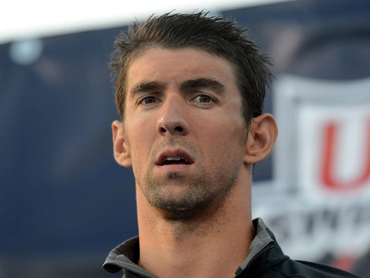 2014-9-30-michael-phelps-