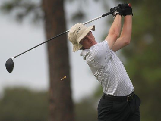 636425518318813250-Boys-golf-city-championship-054.JPG