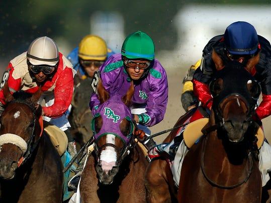 -RENBrd_06-08-2014_RGJ_1_A006~~2014~06~07~IMG_Belmont_Stakes_Horse_1_1_QU7JO.jpg