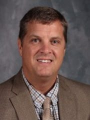 Brad Kelvington