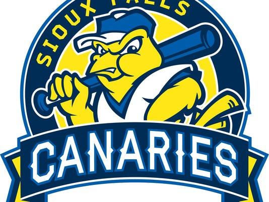 Canaries.jpg