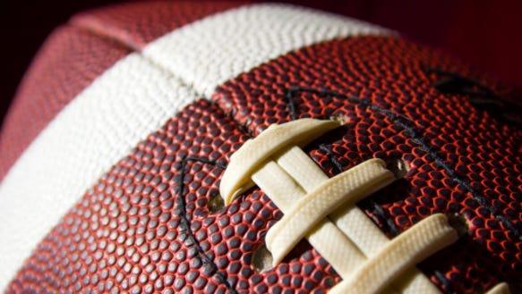 prestofootball