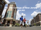 The College of New Jersey graduates can expect to make
