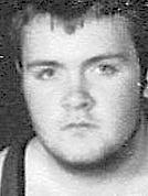 Todd Michael Miller, 23