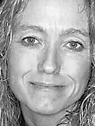 Mindy M. Gray, 41