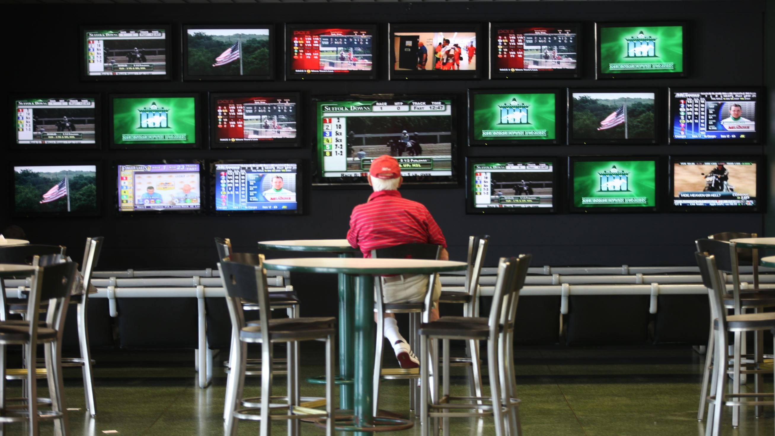 Ras sports betting basketball sports betting lines
