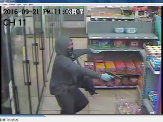 636101589374693271-suspect-2.jpg